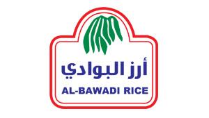 AL-BAWADI-RICE