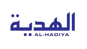 AL-Hadiya