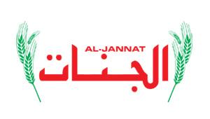 AL-JANNAT