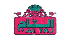 AL-TAJ